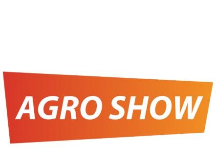 aktualne zdjęcie AGRO SHOW 2020