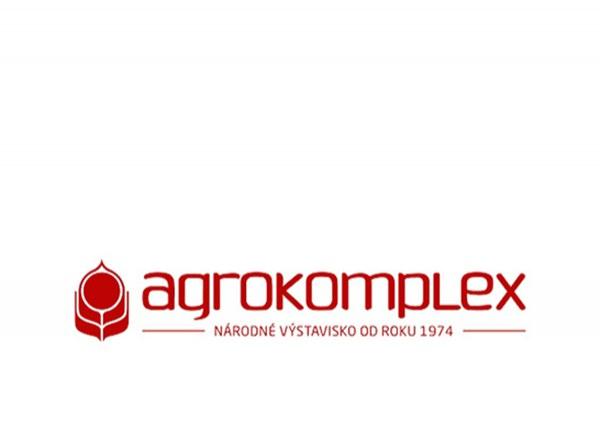 AGROKOMPLEX 2020