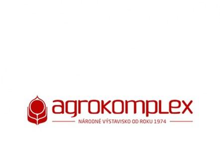 aktualne zdjęcie AGROKOMPLEX 2020